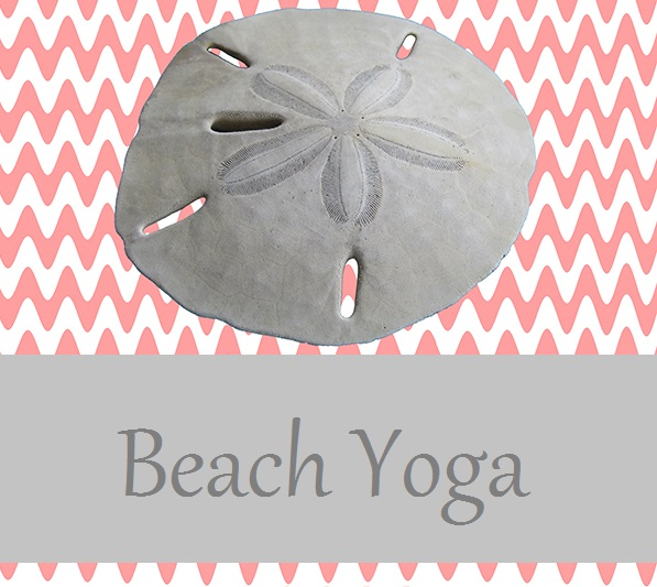 folly beach charleston yoga sc