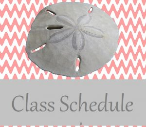 folly beach island yoga classes class schedule charleston fitness