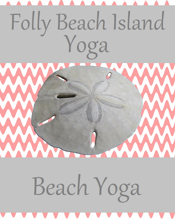 folly beach island yoga low res - beach yoga